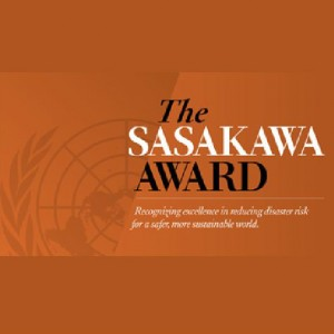 The-United-Nations-Sasakawa-Award-2015-300x300